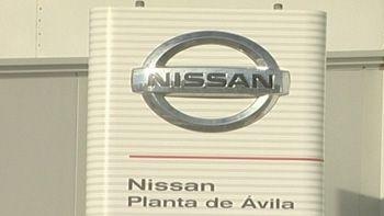 El director general de Nissan explica los planes de futuro de la planta