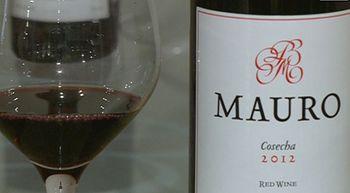 La Ribera del Duero comercializ� el 8,6% m�s de botellas en 2014