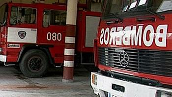 El 60% de los aspirantes a bombero en Burgos, eliminado en la prueba de ortografía