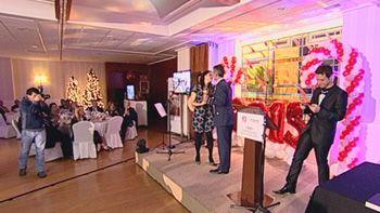 La Academia B�sica del Aire, premio especial Valores 2014