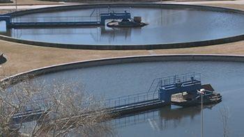 El 97 % de los municipios con m�s de 2.000 habitantes tienen garantizada la depuraci�n de sus aguas