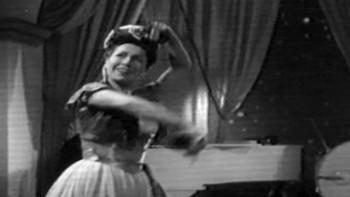 Un recital de danza española abre el programa de actos para conmemorar el centenario de Mariemma