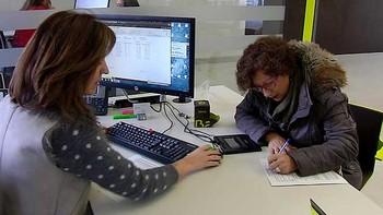 Los créditos bancarios caen en 30.000 millones desde 2008 en Castilla y León