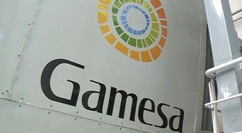 El juicio contra responsables de Gamesa por un posible delito contra la salud laboral, antes de verano