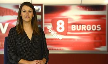 Noticias Burgos 14:00 h