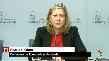 Castilla y León movilizará casi 800 millones para reducir un 30% el consumo de energía y las emisiones de CO2 en 2020