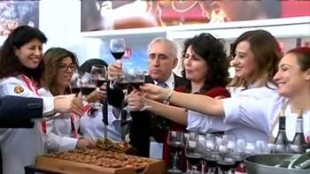 Cuatro cocineros de Valladolid llevarán la Ruta de la Tapa a Madrid Fusión