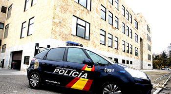 La Polic�a alerta del aumento de denuncias falsas por robo con violencia
