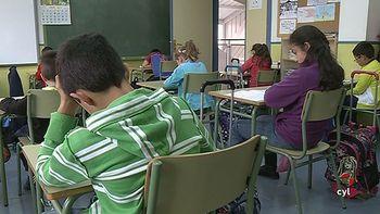El acoso escolar, una tarea pendiente en los centros educativos