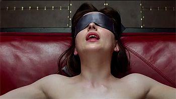 As� es el trailer de la pel�cula '50 sombras de Grey'