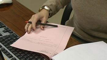 La firma de hipotecas crece en un 14,5 por ciento