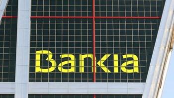 Suspendida la próxima reunión del ERE de Bankia, a petición de los sindicatos