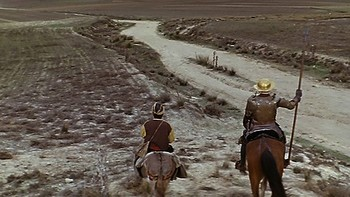 Recordamos a Cervantes con una programaci�n especial en CyLTV