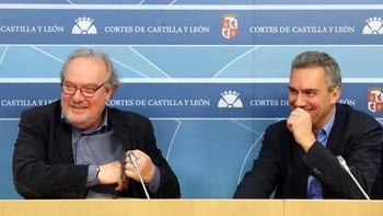 El PSOE denuncia que la Junta no ejecutó 181 millones en inversiones durante 2017, un 12,3% de lo presupuestado