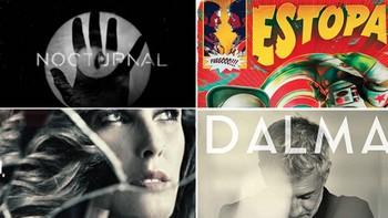 Amaral, Estopa, Mal� y Sergio Dalma actuar�n en el ciclo 'Noches ...