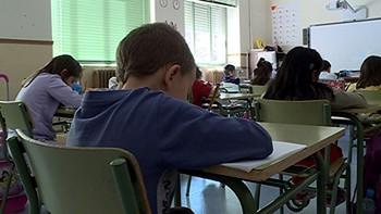 Rey anuncia que el informe de convivencia escolar desglosará por primera vez el acoso por género