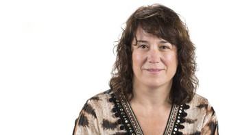 Celestina López, nueva directora de NEDGIA Castilla y León