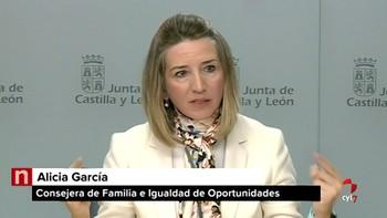 Aprobado el Proyecto de Ley de la Red de Protección a personas en situación de mayor vulnerabilidad para su tramitación en las Cortes