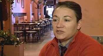 El Hospital Clínico de Valladolid volverá a tratar a los transexuales