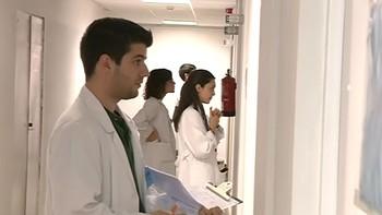 Las notas de corte más altas de la comunidad se las llevan las carreras sanitarias