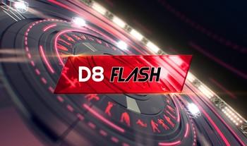 Flash deportes 8