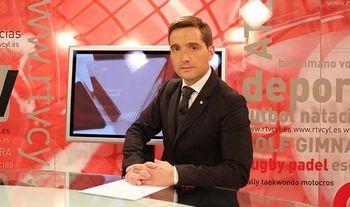 Noticias Soria, 21:00 h