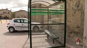 Segundo intento de secuestro de una niña en Segovia en apenas un mes