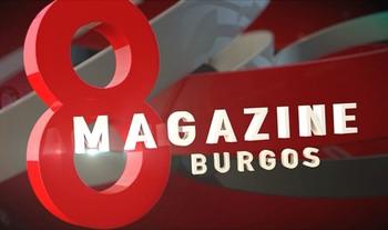 8 Magazine