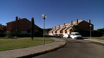 A prisión un vecino de Aldeamayor, Valladolid, de 67 años por supuestos abusos sobre su nieta de 6