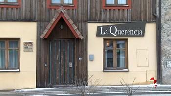 Así es la casa rural de Valsaín, en Segovia, considerada como una de las diez mejores de España