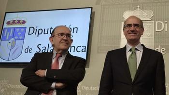 Castilla y León cuenta actualmente con más de 2.200 escombreras ilegales