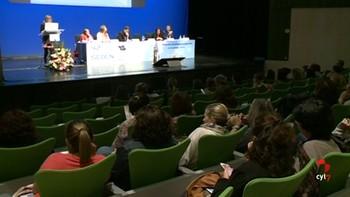 La Sociedad Española de Enfermería Nefrológica centra su congreso en la supervivencia del paciente renal
