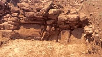 Cómo fue la vida en Castilla y León durante la Edad de Bronce