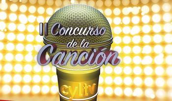 Las mejores voces de Castilla y León se enfrentarán en la final del II Concurso de la Canción