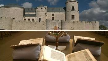Castilla y León suma joyas a la lista de patrimonio Memoria del Mundo de la Unesco