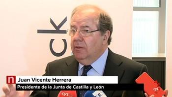 La multinacional DryLock construirá en el polígono de Hontoria, Segovia, su centro mundial de investigación