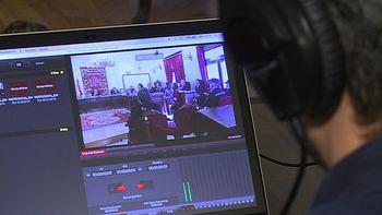 La BBC emitir� una pel�cula documental sobre el asesinato de Isabel Carrasco