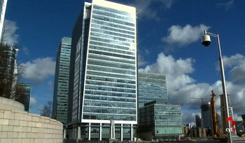 Barcelona cae en la primera ronda de votación para acoger la Agencia Europea del Medicamento