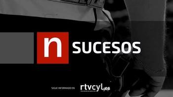 Tres personas fallecidas en un posible parricidio en Olite, Navarra