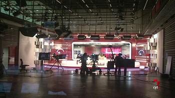 CyLTV comienza sus emisiones en alta definición