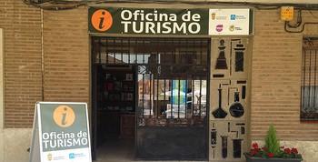 Cerca de 1.500 personas han visitado la exposición de Alonso Berruguete en Paredes de Nava