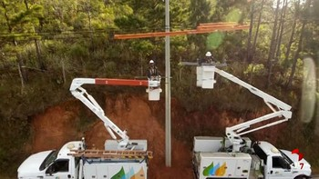 Cerca de 25 empresas de Castilla y León están implantadas en Latinoamérica
