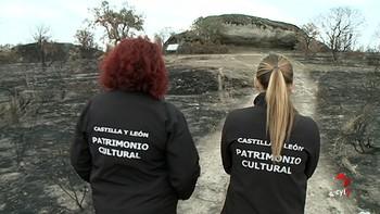 Guardianes de nuestro patrimonio