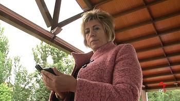 La Magistrada del Juzgado número 3 de Palencia se ofrece a mejorar las medidas de protección a las víctimas de violencia de género