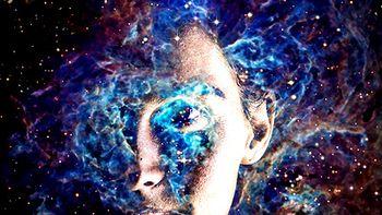 Ciencia for Universo del hogar