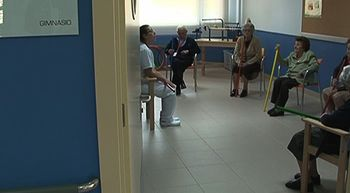 Castilla y Le�n ocupa el segundo lugar en el �ndice de desarrollo de los servicios sociales