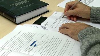 Los investigadores de Ciencias Sociales denuncian más dificultades para optar a ayudas