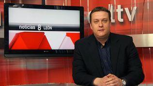 Noticias Le�n, 21:00 h.