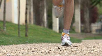 Consejos para 'runners'