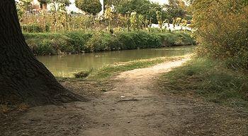 La Senda del Duero y el Camino Natural del Ebro, 'estrat�gicos' para impulsar el turismo